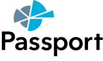 Acceso a Passport (Euromonitor) en período de prueba
