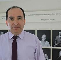 Miguel David Lovatón Palacios
