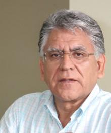 Félix JIMÉNEZ
