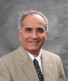José OSCÁTEGUI