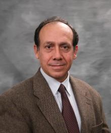 José TÁVARA