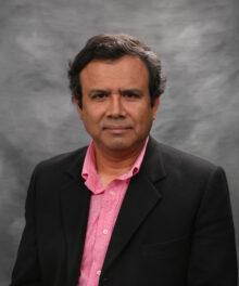 José TAVERA