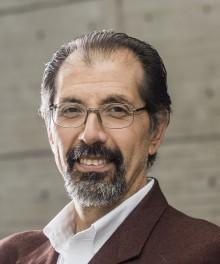 José S. RODRIGUEZ