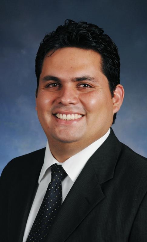 Juan José MIRANDA