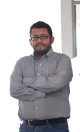 Juan LEÓN