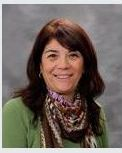 Patricia RUIZ BRAVO