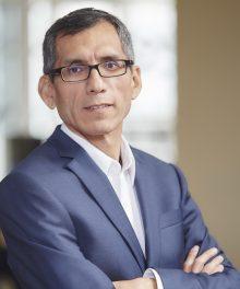 Ricardo HUAMÁN