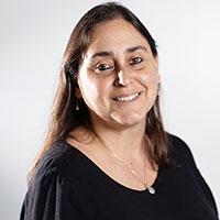 Cecilia Gaita