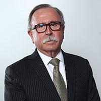 Eduardo Dargent