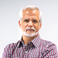 Ricardo Bohl