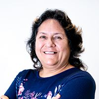 Augusta Osorio