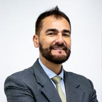 Fernando Tavera