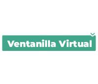 Conoce más de nuestra Ventanilla Virtual FEI