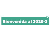Bienvenid@s al semestre 2020-2