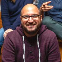 Michel Seiner