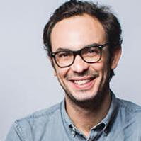 Michael Moldauer