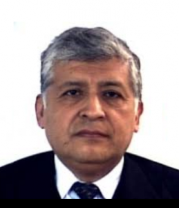 Otiniano Carbonell, Martín