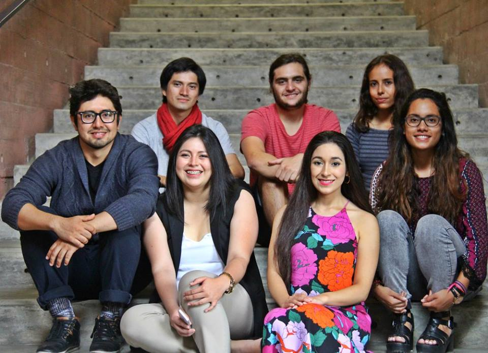 Interdisciplinariedad y reflexión en el XII Simposio de Estudiantes de Filosofía