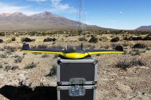 Curso práctico: Cómo volar drones de ala fija