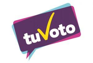 Elecciones de representantes estudiantiles: revisa las propuestas de los candidatos