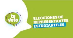 Requisitos para ser candidato a representante estudiantil ante los órganos de gobierno PUCP