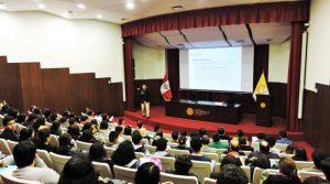 Convocatoria de ponencias | XVII Coloquio de Estudiantes de Ciencias de la Información