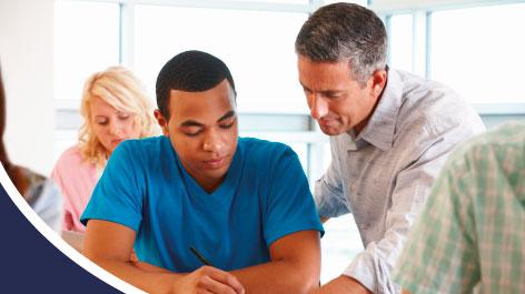 Diplomatura de Estudio in Methodological Principles for TEFL to Adult learners (Modalidad no presencial)