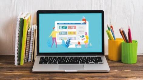 Taller en Creación de Aulas Virtuales con Schoology