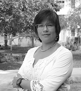 Alvites Alvites, Elena Cecilia