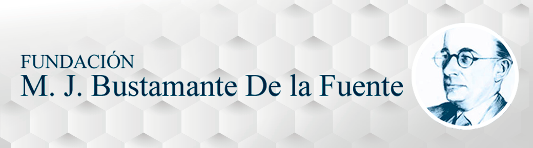 Préstamos Educativos de la Fundación Manuel  J. Bustamante De La Fuente – 2020