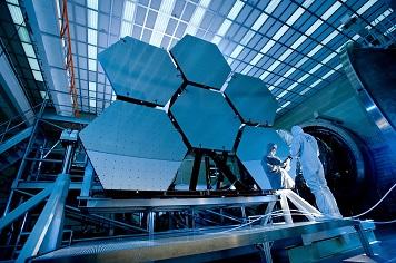 Diplomatura de Especialización en Comunicación de la Ciencia, Tecnología e Innovación