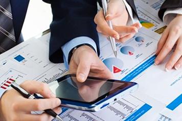 Compliance y Sistema Financiero