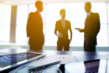 Cultura de Cumplimiento y Buen Gobierno Corporativo: Rol de la Alta Dirección