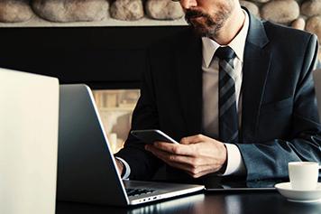 Responsabilidad Legal de las Empresas: Bases Legales e Interpretativas de Estudio
