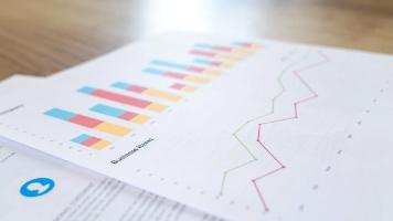 Análisis legal de instrumentos y Operaciones de inversión de los Fondos de pensiones