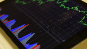 Fintech: Tecnologías Financieras y Regulación