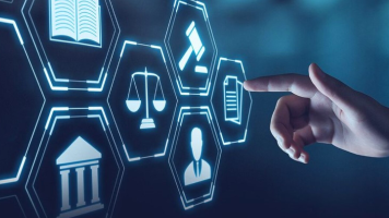 Innovación Legal
