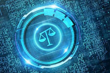 Introducción al Legaltech