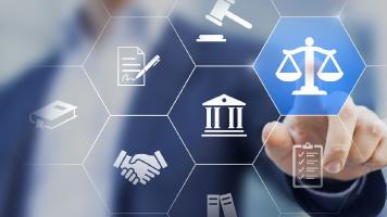 Introducción al Legal Tech