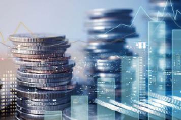 Inversiones de los Fondos Privados de Pensiones y de las Compañías de Seguros