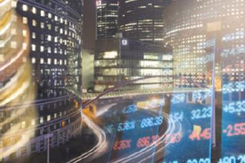Regulación y Supervisión en el Sistema Financiero