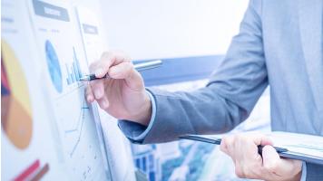 Modelos de Prevención en la Empresa. Elementos Fundamentales