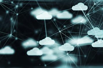 Diplomatura de Especialización en Tecnologías de Cloud Computing