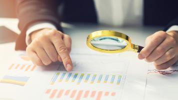 Project Finance: Financiamiento de Inversiones