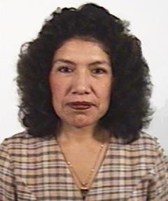 ACUÑA SILVA, ELIA CARMEN