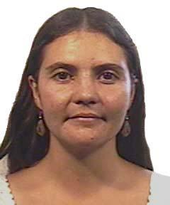 AMES RAMELLO, PATRICIA PAOLA