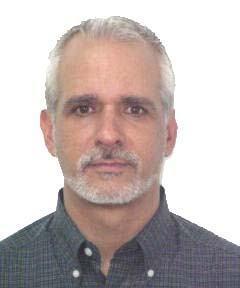 BOHL PAZOS, RICARDO ENRIQUE