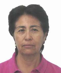 ROSA EULALIA CARDOSO PAREDES