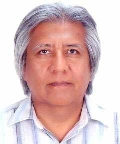 CHAVEZ RODRIGUEZ, CARLOS ALBERTO