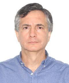 HERRERA BURSTEIN, MARCOS POMPEYO
